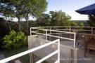Real Estate in Cedar Hill, Texas