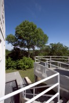 Cedar Hill, Texas Home