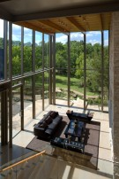 Oglesby·Greene Designed Home With View of Glen Abbey Property