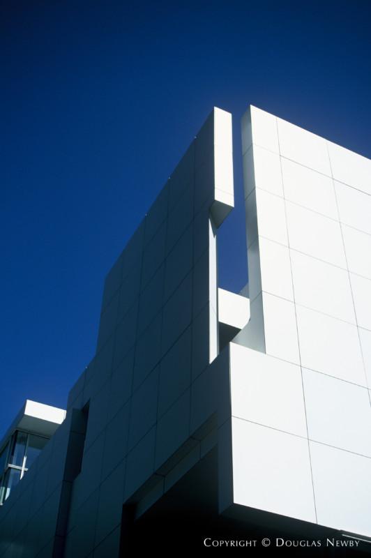 The Rachofsky House - Richard Meier Designed Modern Home in ... on architect floor plans, mansion floor plans, hollywood hills homes floor plans, walk in closet floor plans, interior floor plans, hand drawn floor plans, texas floor plans, dallas floor plans, feng shui floor plans,