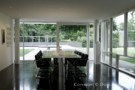Richard Meier Designed Modern Home