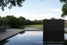 Preston Hollow Modern Real Estate on 3.21 Acres