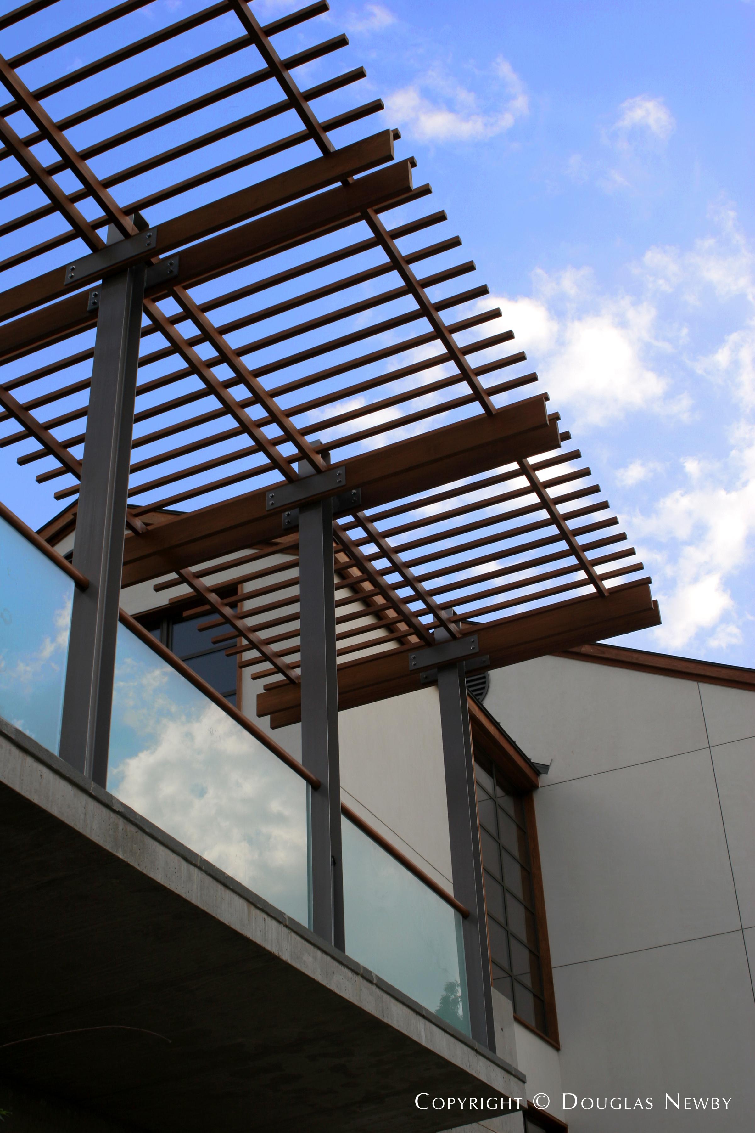 Modern Architecture Dallas dallas architects, dallas architecture, texas architects