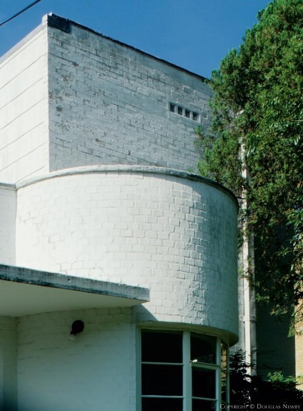 Lakewood District 3 Real Estate