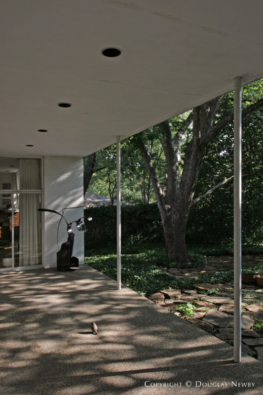Real Estate in University Park