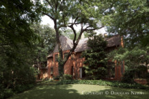 Estate Home in Turtle Creek Corridor - 3525 Arrowhead Drive