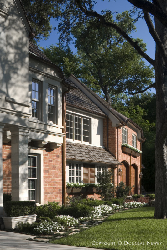 Real Estate in Turtle Creek Park