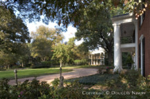 Estate Home in Preston Hollow - 9770 Audubon Place