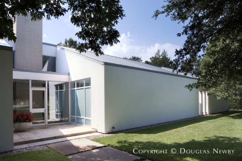 Architecturally Significant Homes For Sale, Realtor Douglas Newby ...