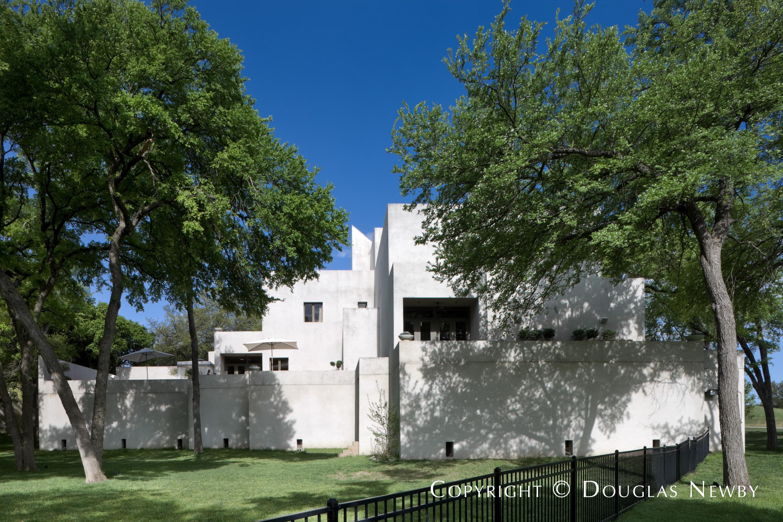 5629 Bent Tree Drive, Dallas, Texas 75248