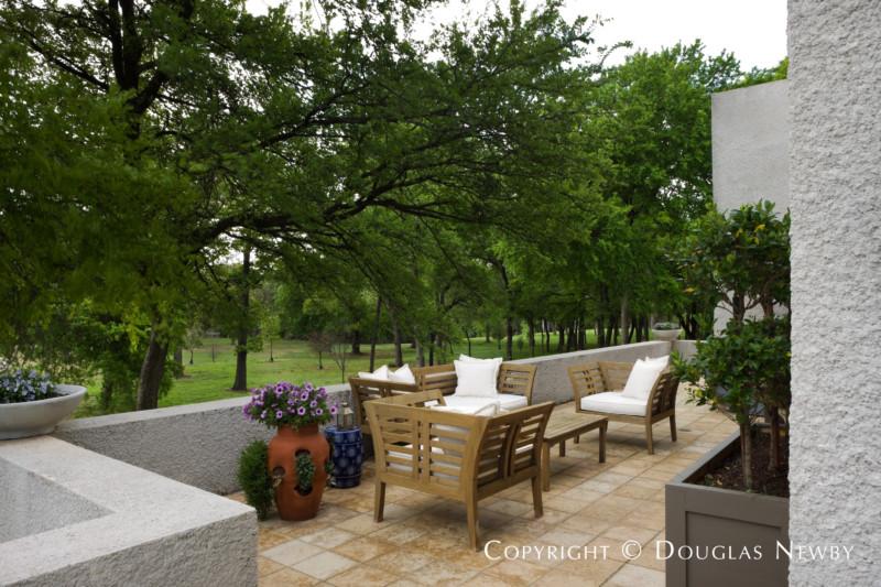 Bent Tree Real Estate