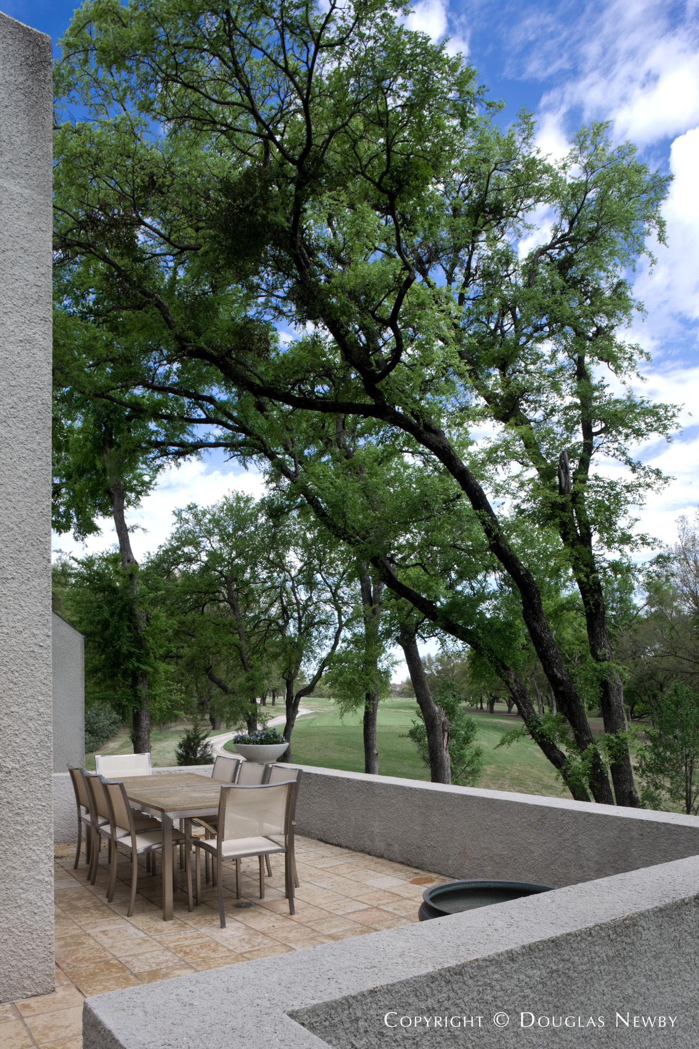 5629 Bent Tree Drive, Dallas, Texas