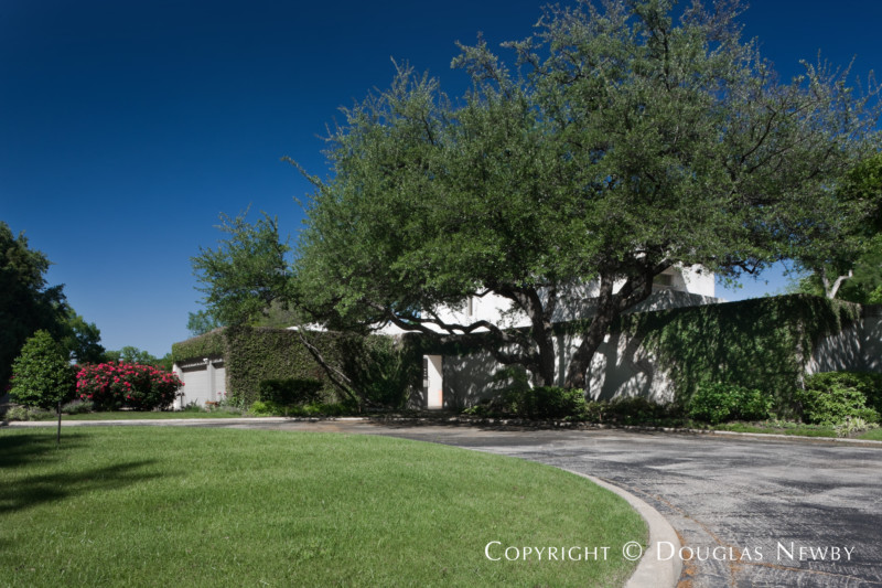 Bent Tree Real Estate on 1.079 Acres