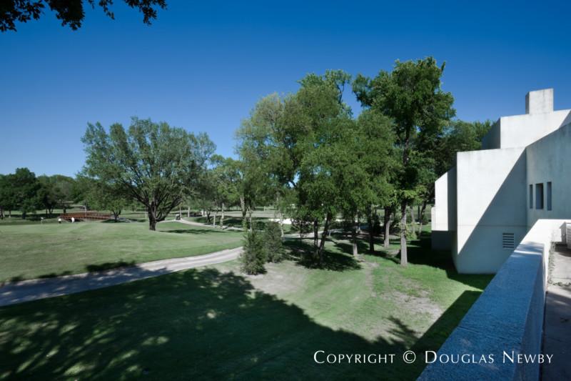 Bent Tree Home sitting on 1.079 Acres