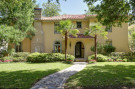 4421 Beverly Drive Highland Park, Texas
