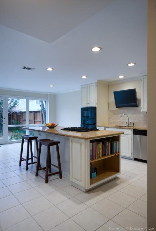 Highland Park Real Estate on 0.19 Acres