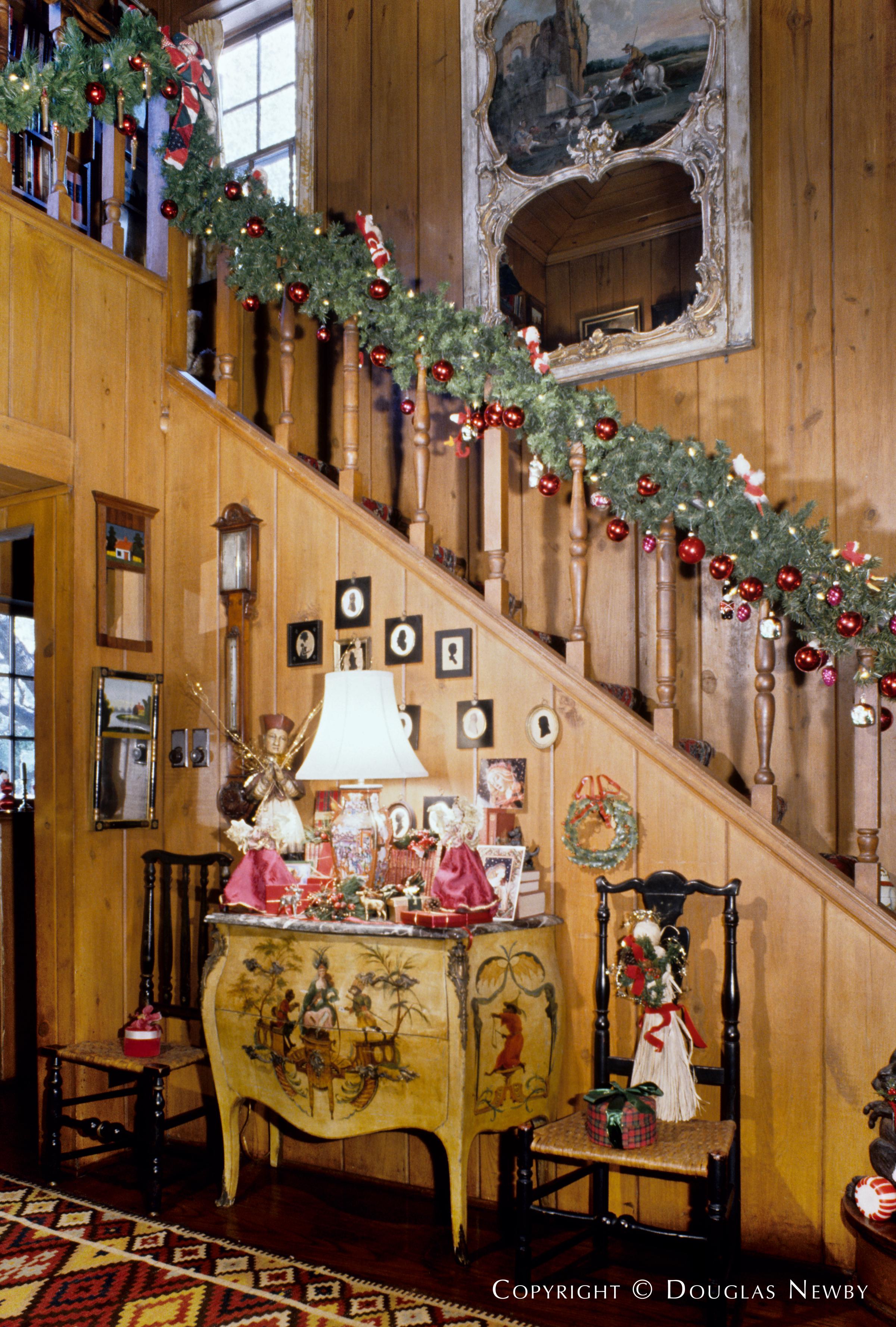 White Rock Lake Texas Modern Home sitting on 0.6 Acres
