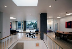 Renovated Home in Christopher Place