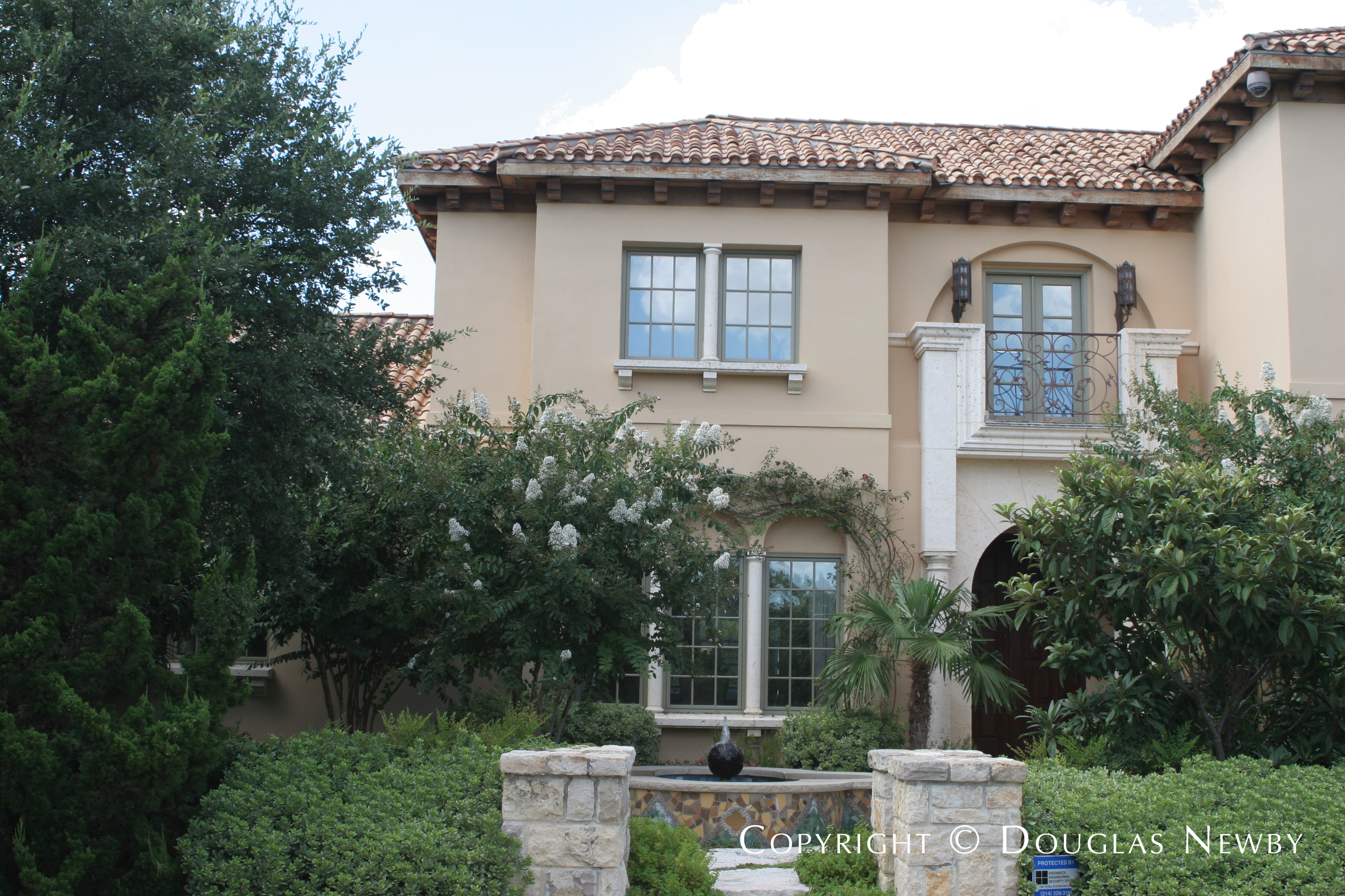 4023 Cochran Chapel Road, Dallas, Texas 75220