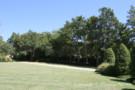 4023 Cochran Chapel Road, Dallas, Texas