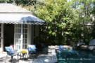Home in Cochran Chapel