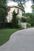 Real Estate in Cochran Chapel