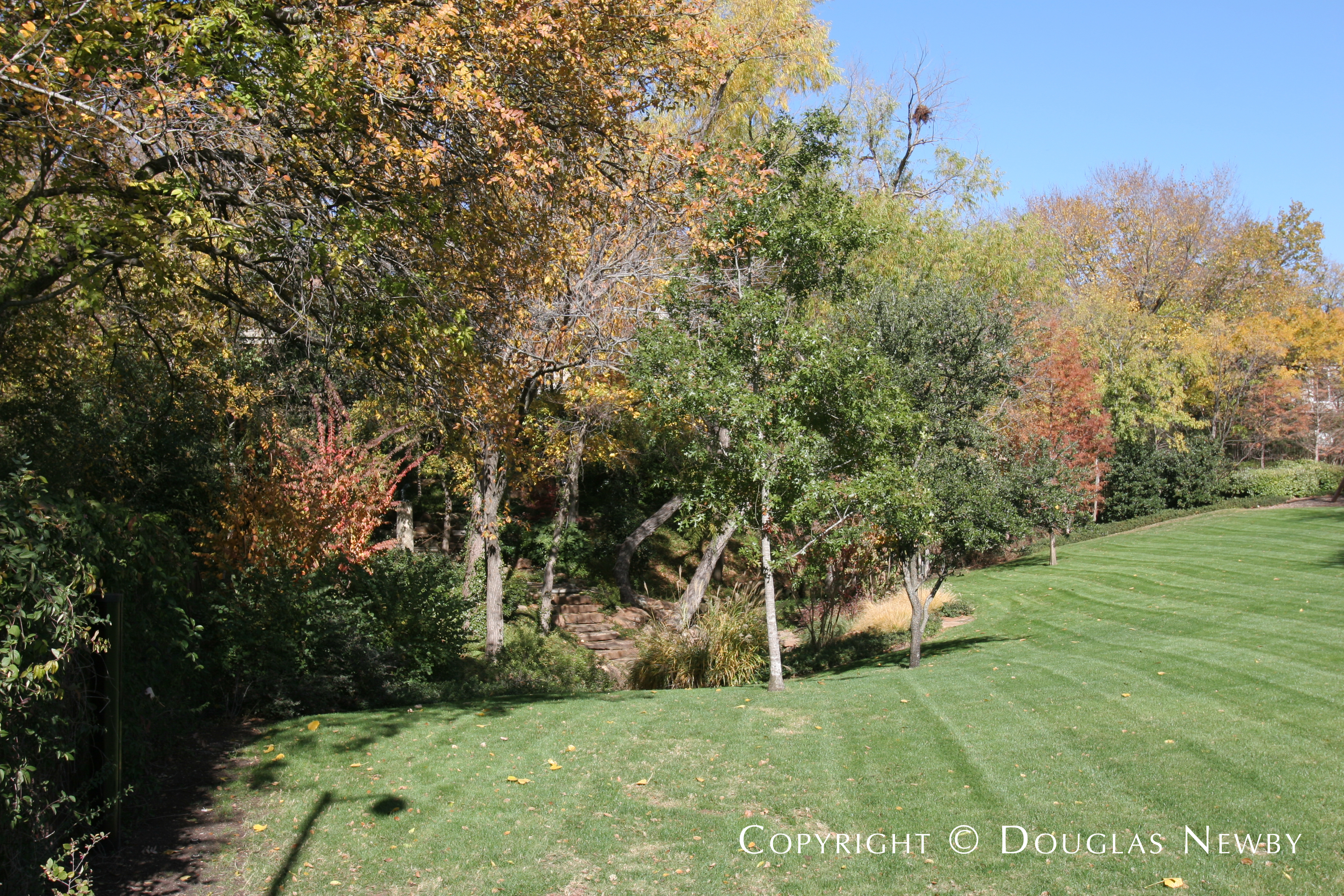 Bluffview Area Real Estate on 2.37 Acres