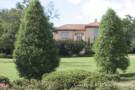 Bluffview Area Neighborhood Home