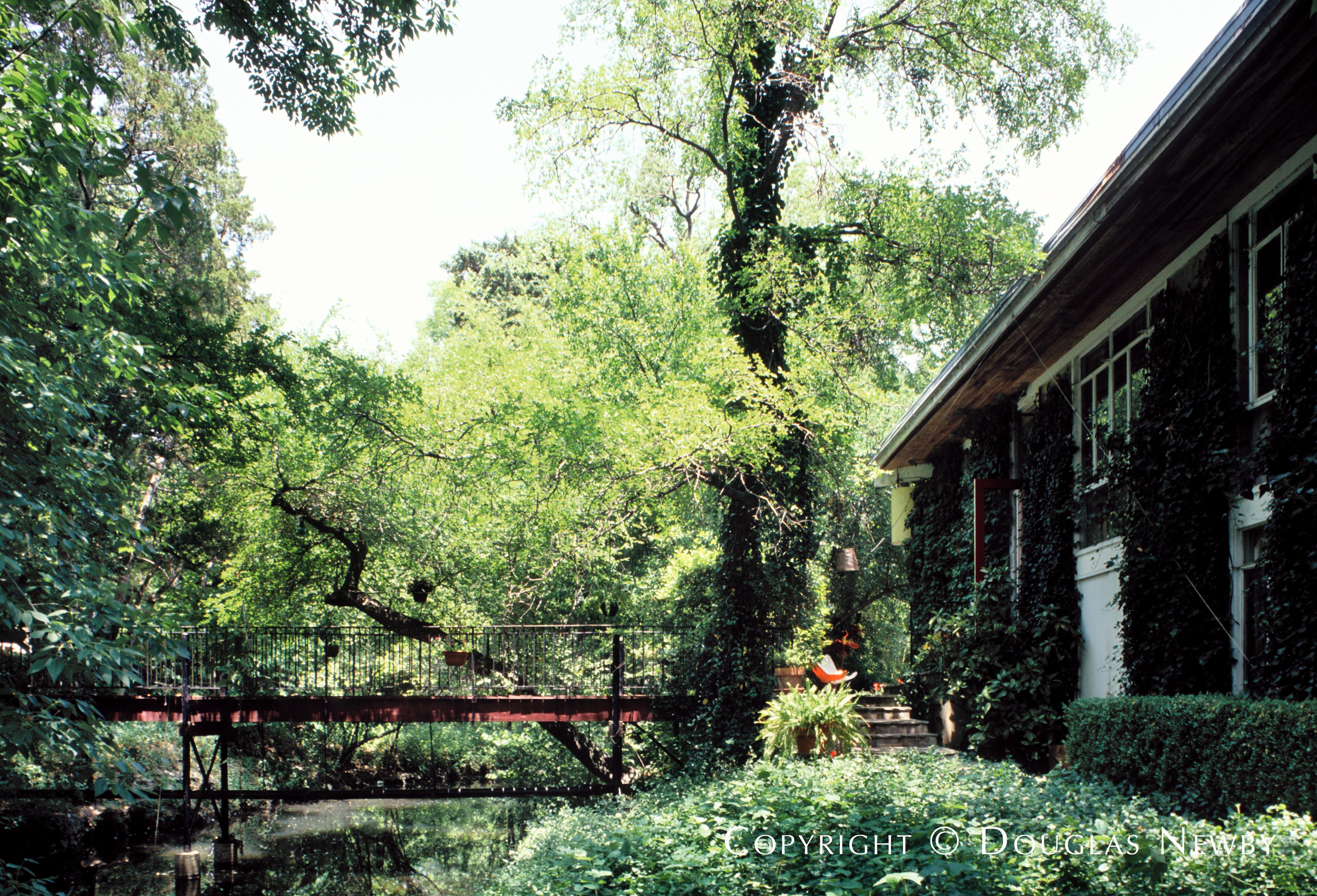 4808 Drexel Drive, Dallas, Texas
