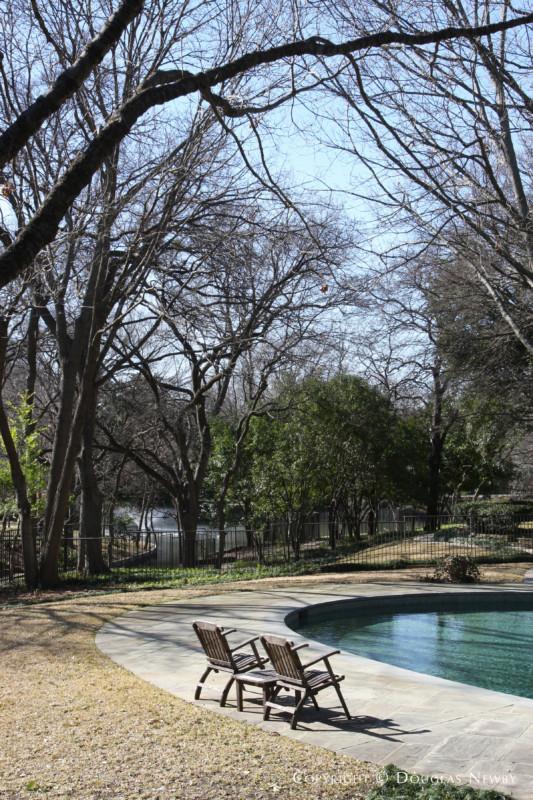 Dallas, Texas Texas Modern Real Estate