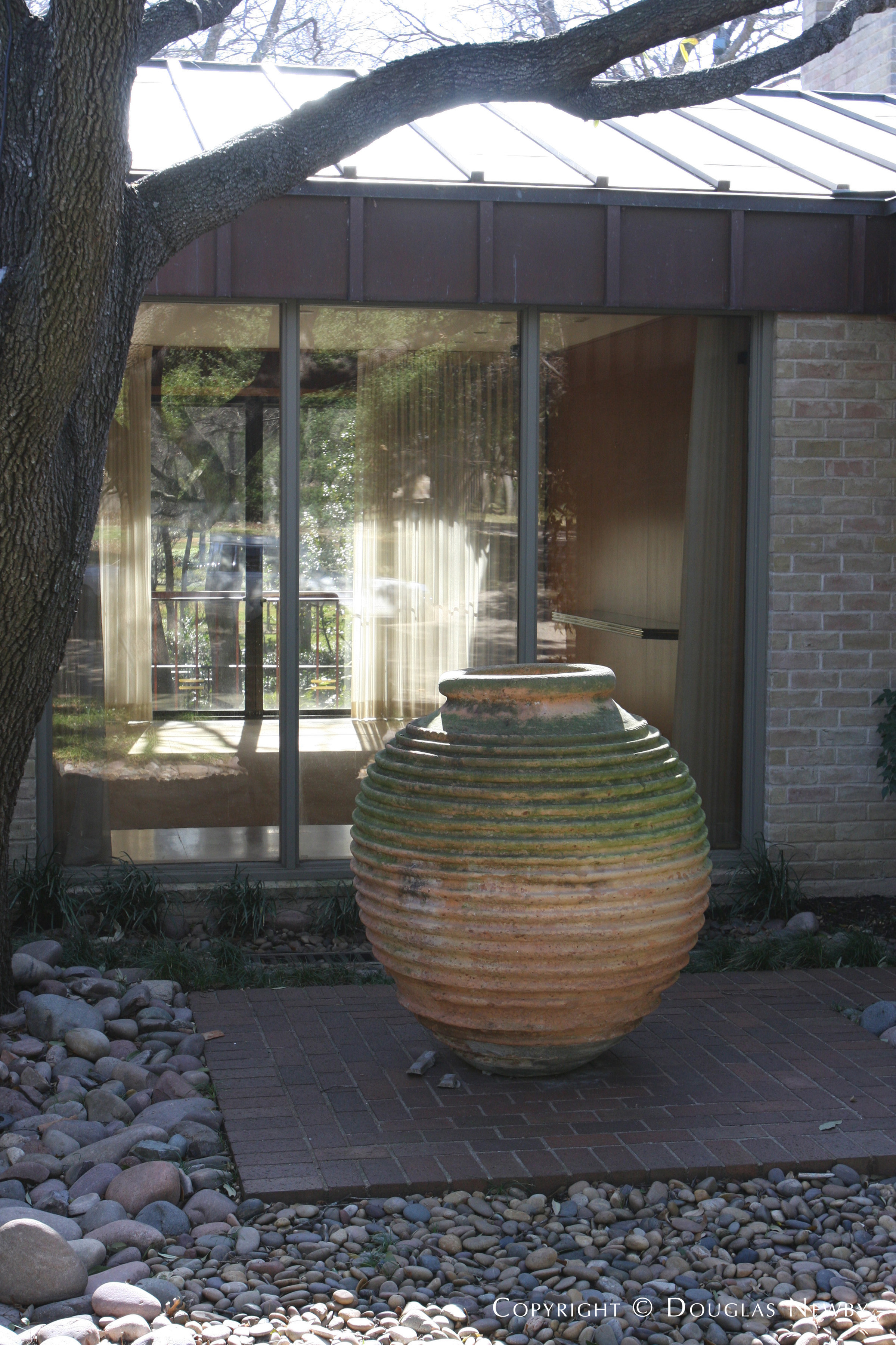 10240 Gaywood Road, Dallas, Texas