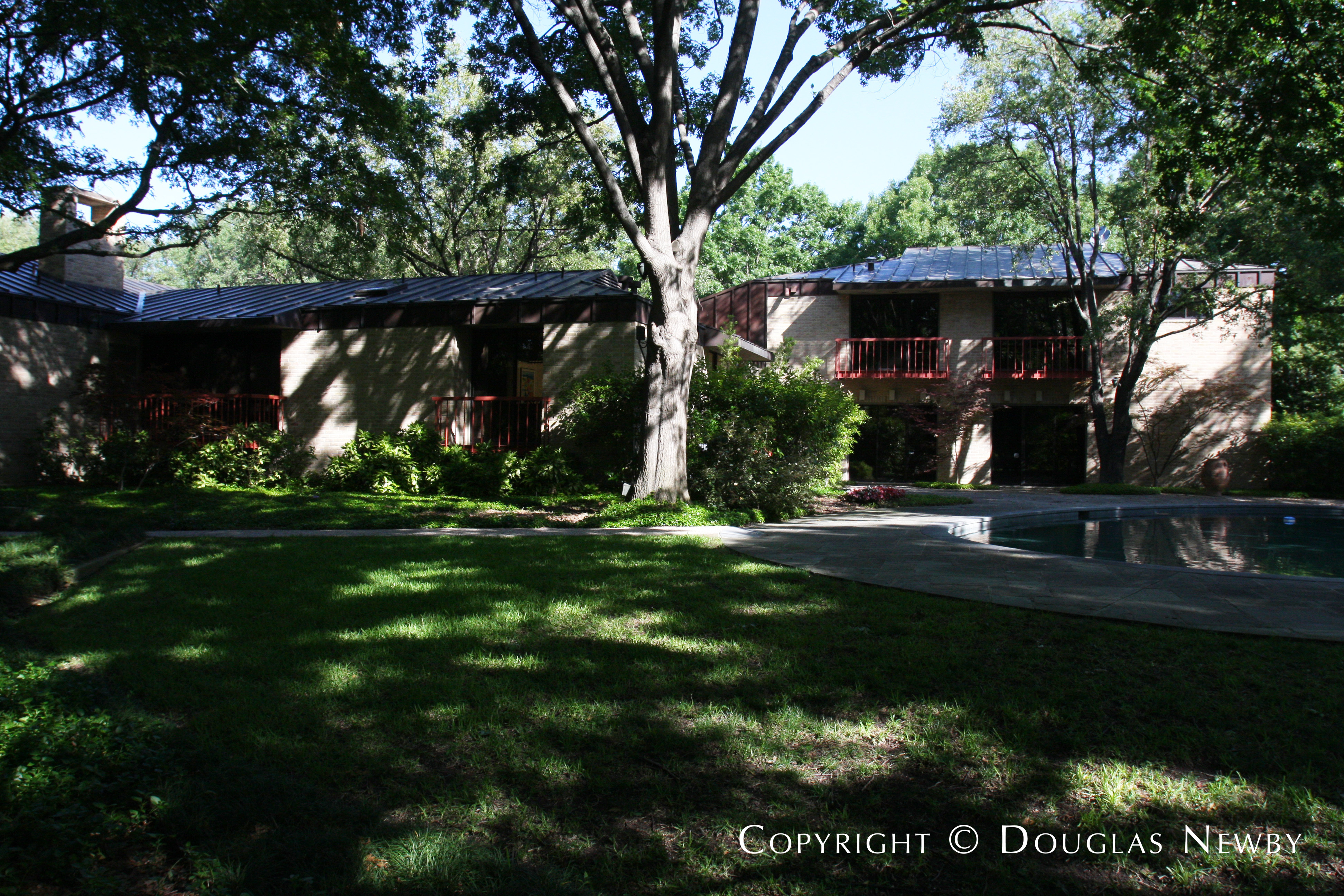 10240 Gaywood Road, Dallas, Texas 75229