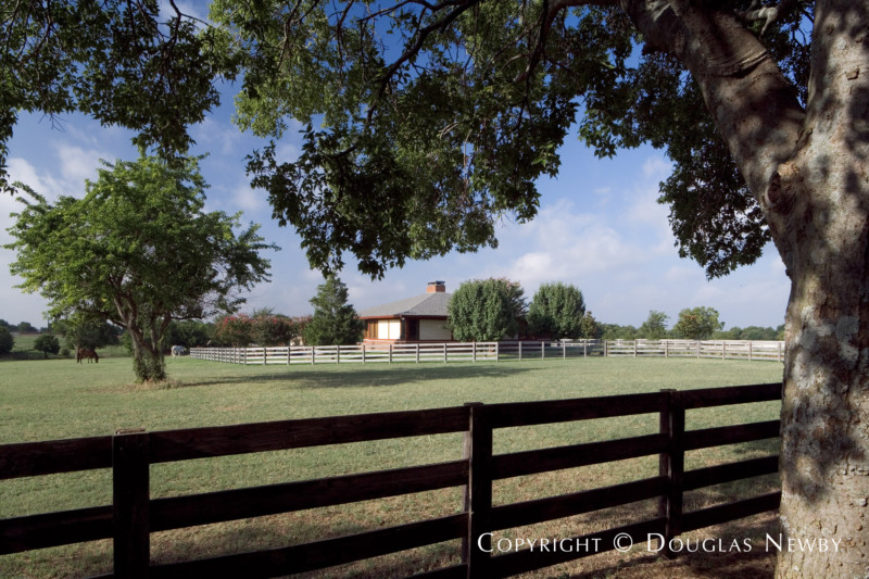 5408 Gregory Lane, Parker, Texas
