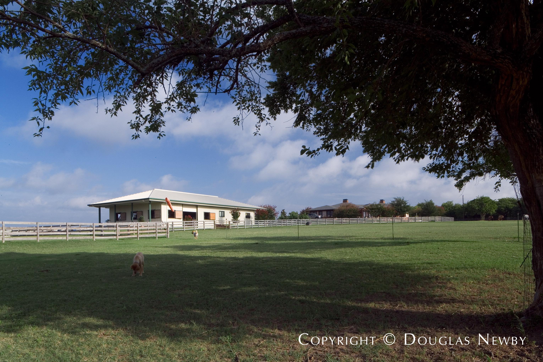 5408 Gregory Lane, Parker, Texas 75002