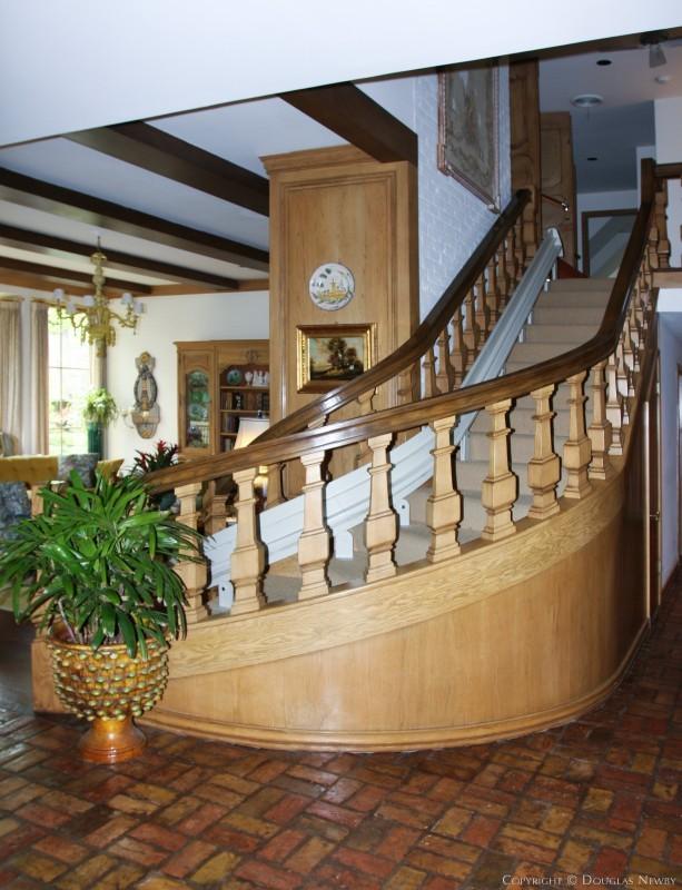 Mayflower Estates Real Estate