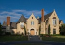 Edwardian Home in Inwood Park Estates