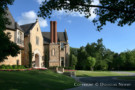 Home in Inwood Park Estates