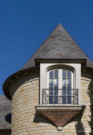 Edwardian Real Estate in Preston Hollow