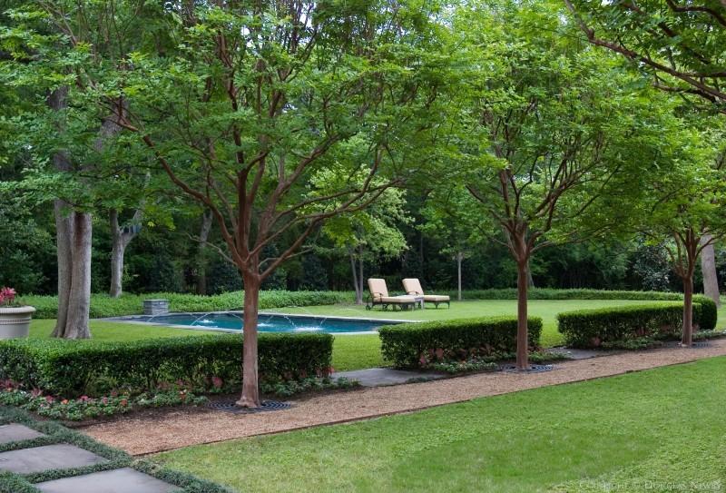 Inwood Park Estates Edwardian Home