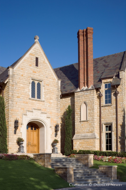 Inwood Park Estates Real Estate