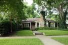 Highland Park Real Estate on 0.16 Acres