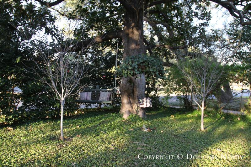 University Park Real Estate on 0.249 Acres