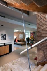 Dallas, Texas Mid-Century Modern Home