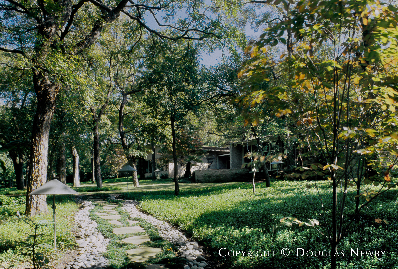 Dentwood Addition Neighborhood Home