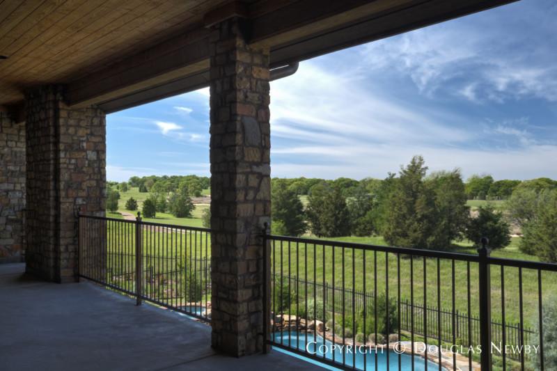 Westlake, Texas Home