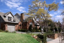 Residence in Turtle Creek Corridor - 3525 Rock Creek Drive