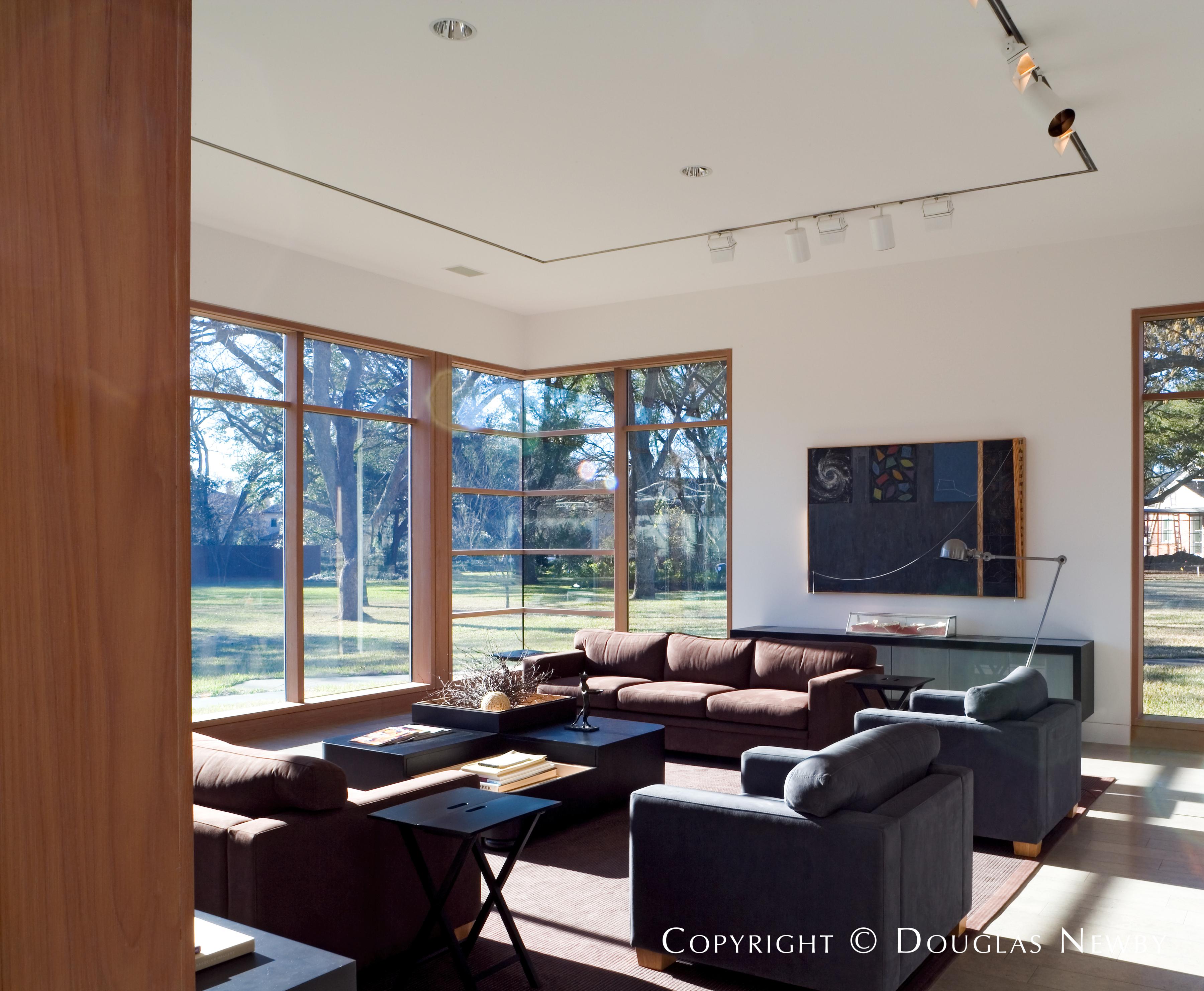 Real Estate in Meadowood Estates