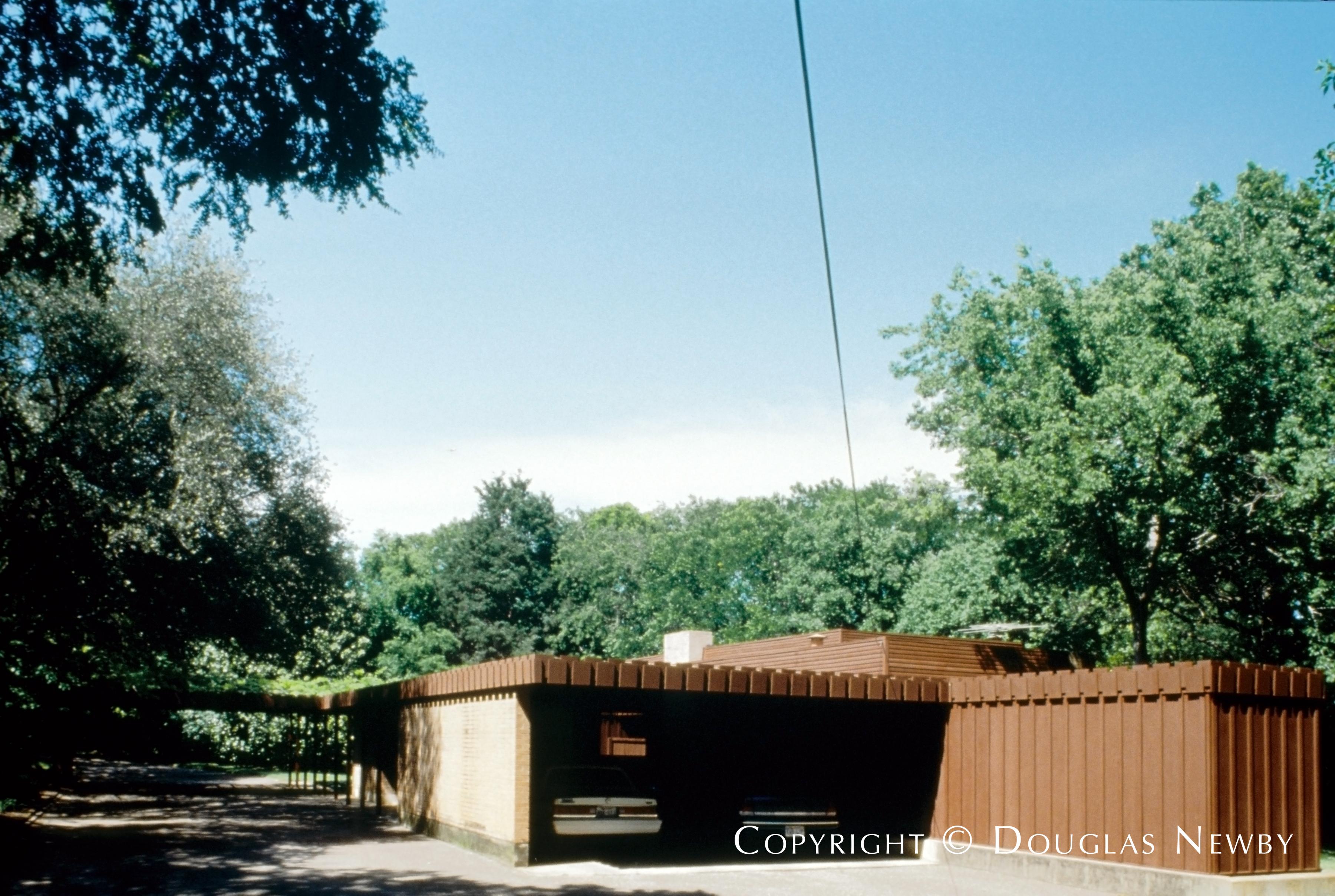 Home in Sunnybrook Estates