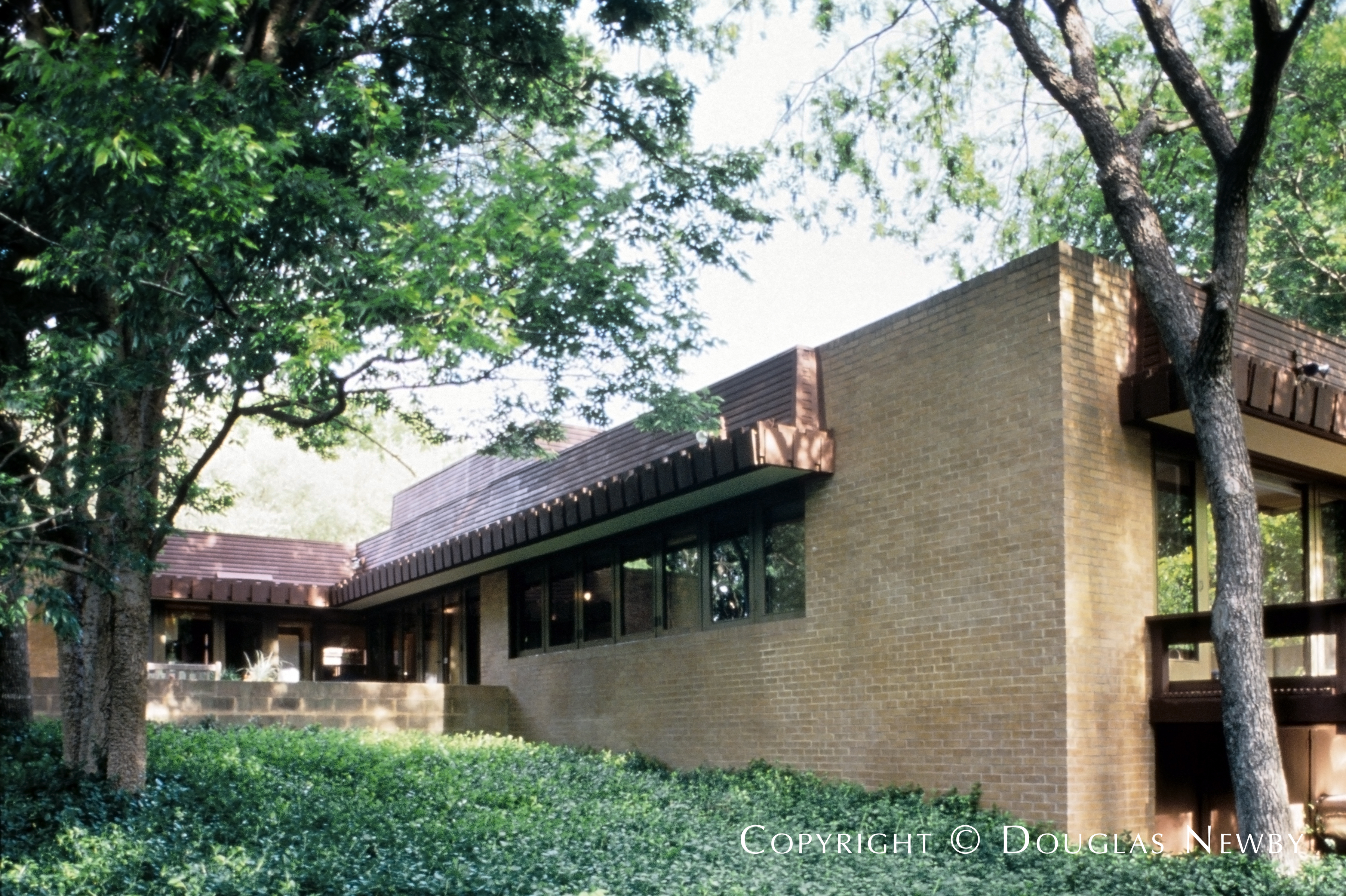 9624 Rockbrook Drive, Dallas, Texas