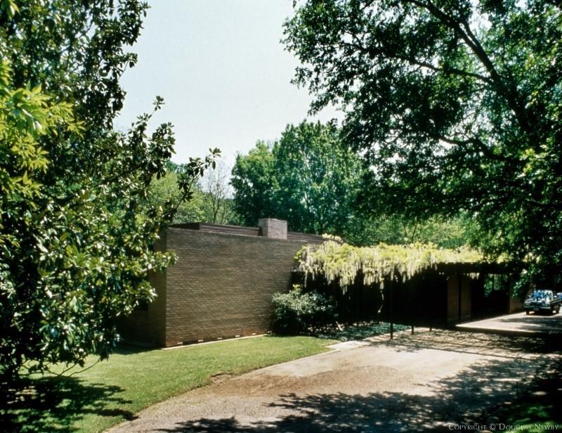 Preston Hollow Real Estate on 0.86 Acres